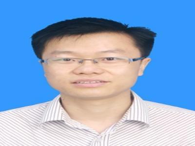 Hong-Jin Zhao