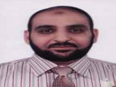 Khaled Abd-Elaziz Sanousy
